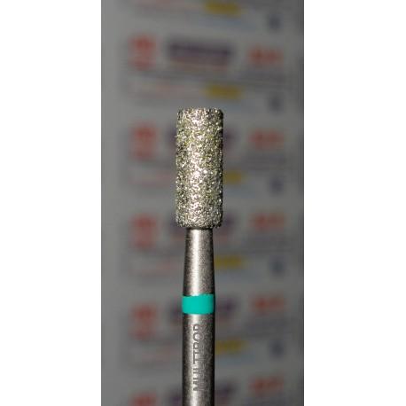 Алмазная насадка для обработки боковых валиков МУЛЬТИБОР D33GK