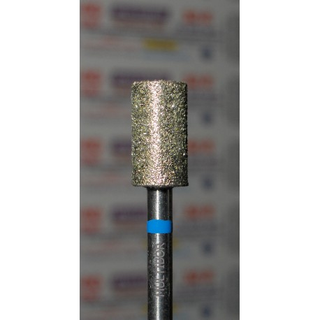 D50BK, MULTIBOR Diamond Nail Drill bit, 3/32(2.35mm), Professional Quality