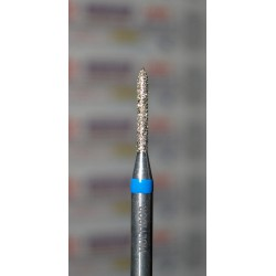 D12BF, MULTIBOR Diamond Nail Drill bit, 3/32(2.35mm), Professional Quality