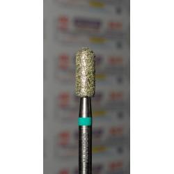 Алмазная насадка для опила искусственного ногтя МУЛЬТИБОР D33GR