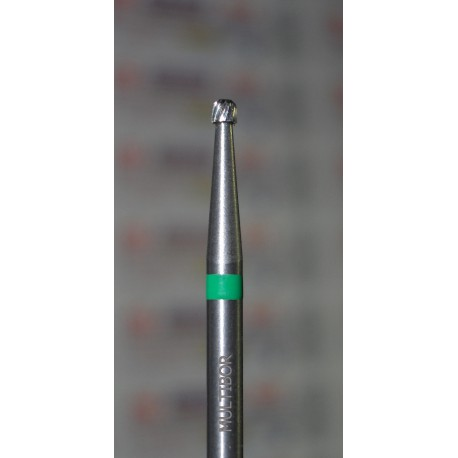 F16GB, MULTIBOR Carbide Nail Drill bit, 3/32(2.35mm), Professional Quality