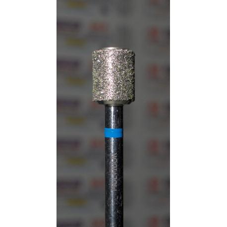 Алмазная насадка для моделирования формы ногтя МУЛЬТИБОР D50BL