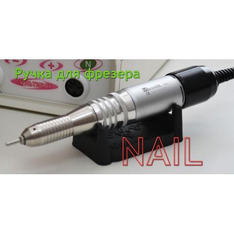 Двигатель для аппарата NAIL