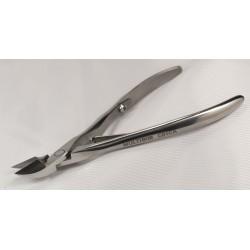 C01CA кусачки для обрезания кутикул