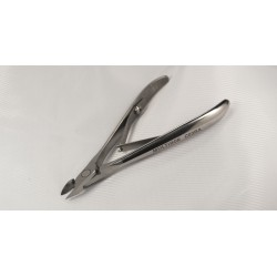 C03BA MULTIBOR Short hangnail nail-clippers 3mm