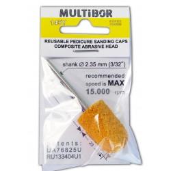Multibor-145Y