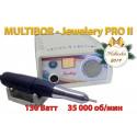 Multibor - Jewellery PRO II