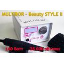 Мultibor - Beauty STYLE II