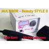 Мultibor - Beauty STYLE