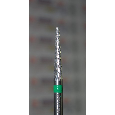 F19GC, MULTIBOR Carbide Nail Drill bit, 3/32(2.35mm), Professional Quality